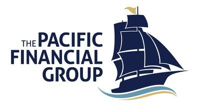 (PRNewsfoto/The Pacific Financial Group, Inc.)