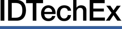 IDTechEx Logo