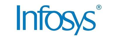 Infosys_Logo