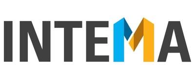 Intema Solutions Logo (CNW Group/Equity.Guru)