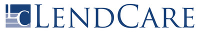 LendCare Holdings Inc. Logo (CNW Group/LendCare Holdings Inc.)