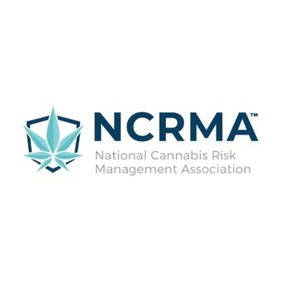 (PRNewsfoto/The National Cannabis Risk Mana)