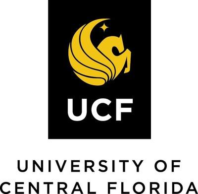 (PRNewsfoto/University of Central Florida)
