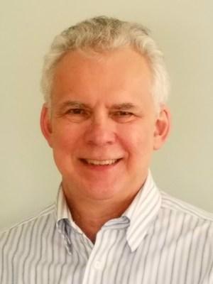 Dr. Gene Schaefer has joined NIIMBL as Senior Fellow.