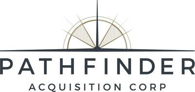 (PRNewsfoto/Pathfinder Acquisition Corporation)
