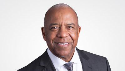 Dr. Bernard A. Harris Jr.