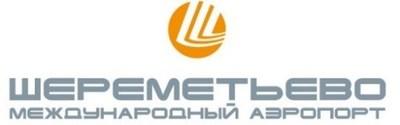 (PRNewsfoto/Sheremetyevo International Airp)