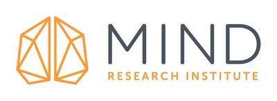 (PRNewsfoto/MIND Research Institute)