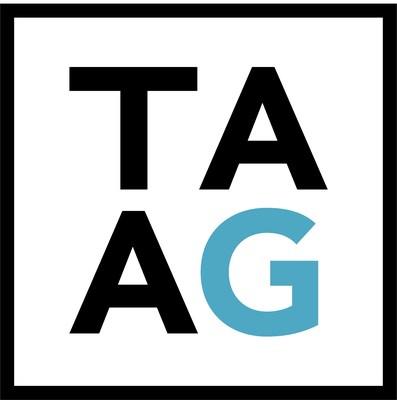 TAAG Genetics - Reading Nature
