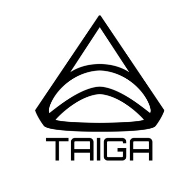 Taiga Motors (CNW Group/Taiga Motors Inc.)