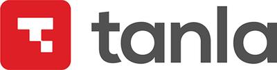 Tanla_Solutions_Logo