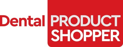 Dental Product Shopper is the #1 source for unbiased, peer-to-peer product evaluations and helping clinicians make better product buying decisions.