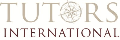 Tutors_International_Logo