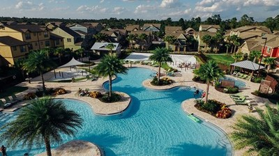 The Retreat at Tampa