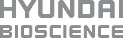 Bioscience for a Healthier Life (PRNewsfoto/Hyundai Bioscience)