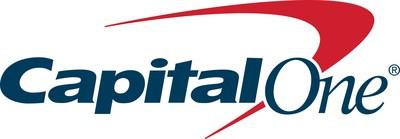 Capital One Financial (PRNewsfoto/Capital One Financial Corporati)