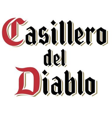 Casillero del Diablo Logo (PRNewsfoto/Casillero del Diablo)