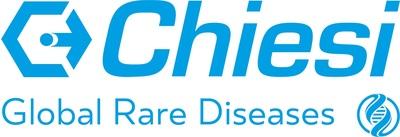 (PRNewsfoto/Chiesi Global Rare Diseases)