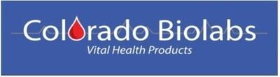 Colorado Biolabs, MFB Fertility sign distribution agreement
