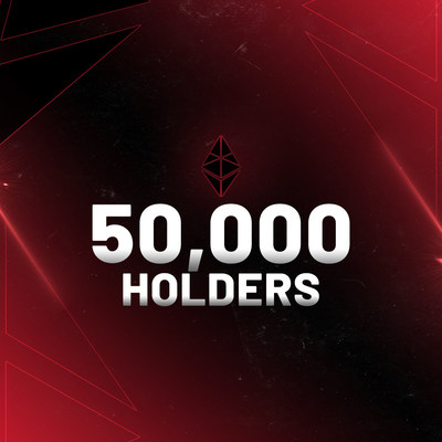 $eMax Becomes One of the Fastest Growing Tokens in History