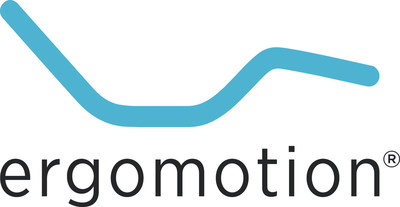 Ergomotion is pioneering the future of sleep while transforming bedrooms into connected wellness ecosystems.