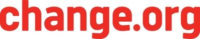 Change.org (c) 2021 (PRNewsfoto/Change.org, Inc.)