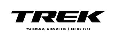 (PRNewsfoto/Trek Bicycle Corporation)