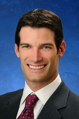Matt Hunt, Senior Vice President, Environmental Social and Governance Officer, Hunt