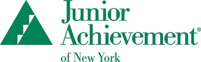(PRNewsfoto/Junior Achievement of New York)