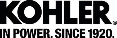 Kohler Power (PRNewsfoto/Kohler Co.)