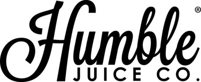 (PRNewsfoto/Humble Juice Co.)
