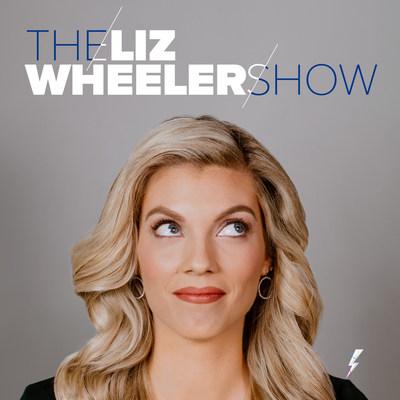 The Liz Wheeler Show