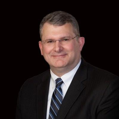 Patrick J. Haraden
