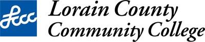 (PRNewsfoto/Lorain County Community College)