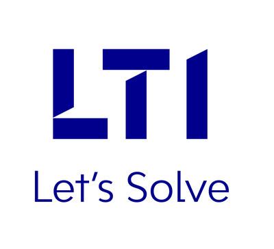 LTI_Logo.