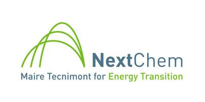 NextChem_Logo