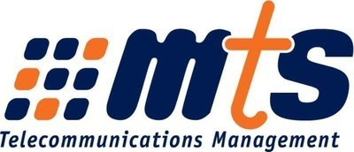MER Telemanagement Solutions Ltd Logo