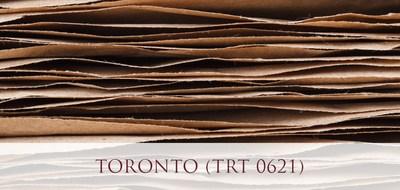 TRT 0621: a new private tutoring job in Toronto