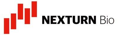 Logo (PRNewsfoto/NEXTURN Bio Inc.)
