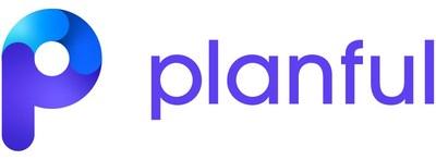 Planful (PRNewsfoto/Planful)
