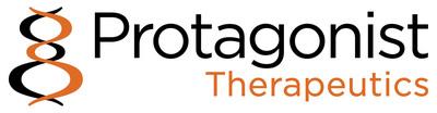 Protagonist Therapeutics, Inc. (PRNewsFoto/Protagonist Therapeutics, Inc.)