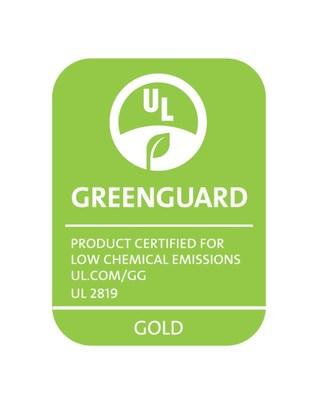 Samsung Display Achieves Greenguard Certification