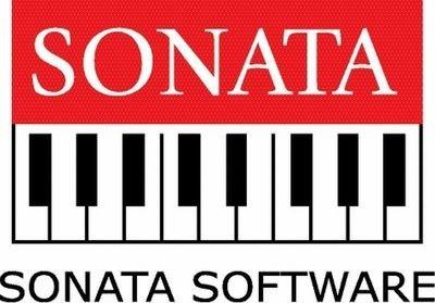 Sonata Software