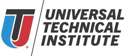 (PRNewsfoto/Universal Technical Institute,)