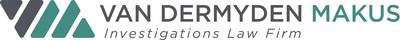 Van Dermyden Makus Law Corporation