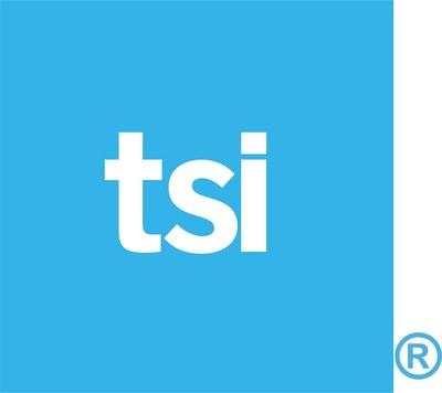 Transworld Systems Inc. logo