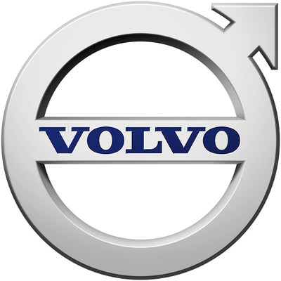 (PRNewsfoto/Volvo Trucks North America)