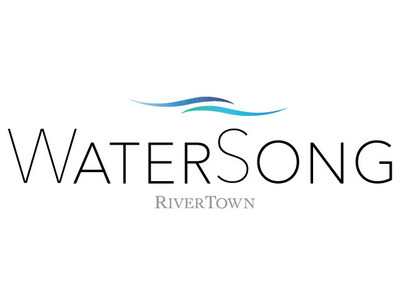 WaterSong is Mattamy Homes' 55+ community in northeast Florida. (CNW Group/Mattamy Homes Limited)