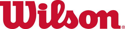 Wilson Sporting Goods Co.