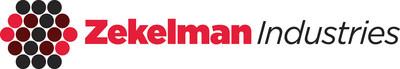 Zekelman Industries